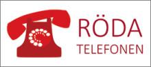 Röda telefonen – ett försök att minska ledtiderna för patienter med urinblåsecancer.