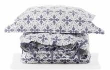 Rea på textiler
