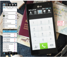 Rebtel best of free calling apps
