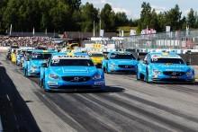 STCC-kalendern 2015 klar – Kanonloppet på Gelleråsen är tillbaka