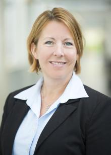 Internationell konferens om datasäkerhet till Västerås 2018