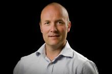 Mats Johnsson ny försäljningsdirektör för Dialect