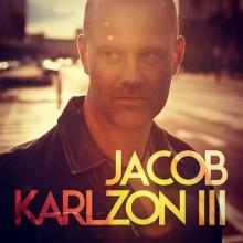 Jakob Karlzon 3 till Kulturkvarteret Kristianstad