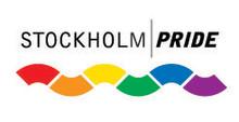 """Stockholm Prides """"Hur Hetero""""-test fortfarande populärt i världen"""