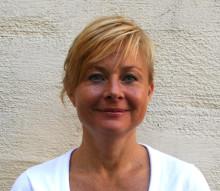 Bonniers investmentbolag B Media Invest blir delägare i Netdoktor.se