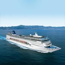 Stor suksess for cruisenyhet fra Gran Canaria
