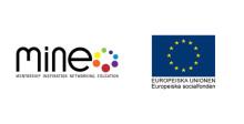 MINE:s ESF-projekt SAMSPELET matchar utrikesföddas kompetens med näringslivets behov
