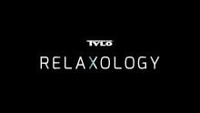 Relaxology – ett nytt sätt att koppla av