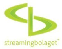 Program live-sändningar Åre Kapitalmarknadsdagar 24-25 februari