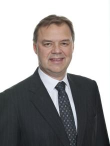 Storebrand ASA: Intensjonsavtale med Statoil ASA om innskuddspensjon