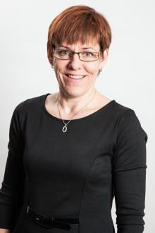 Löfbergs är en av Sveriges bästa arbetsgivare