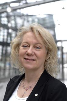 EvaMarie Törnström