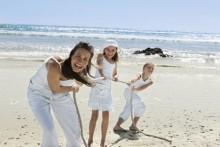 Flere gode råd til sommerferien