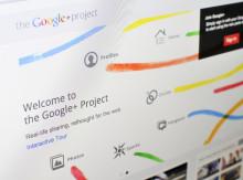 Google plus. Kopia eller nyskapare?
