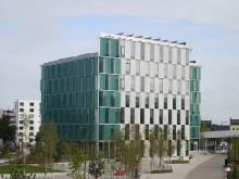 Piratpartiet presenterar valmanifest för Lunds kommun
