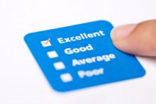 HCL i topp i marknadsundersökning av Nordisk IT-outsourcing 2013