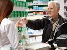 Hjärtat startar kampanj för ökad återlämning av överblivna läkemedel