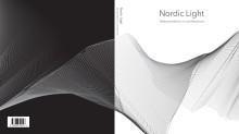 Ny bok om nordisk ljusdesign