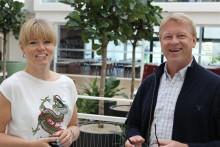 NCC er vert for internasjonalt miljøsertifiseringsprogram