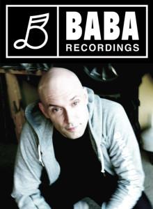 Nya Sonylabeln BABA recordings signar Kaah