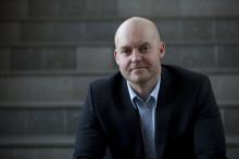 Implema expanderar i Öresundsregionen - flera SAP-konsulter rekryterade och Danmark i sikte