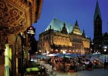 GTM i Bremen för 40:e gången – Europa-Park är DZT:s premiumpartner