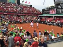 SkiStar satsar långsiktigt på Swedish Open