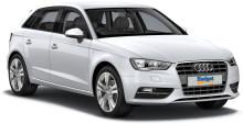 Omstridt taxaordning bydes velkommen af biludlejningsselskab