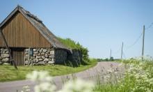 Skåne Sydost på god väg i destinationsprocessen