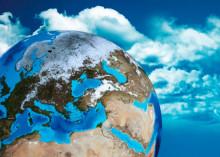 G4S Risk Consultingilta globaali riskiennuste kolmannelle vuosineljännekselle