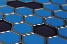 Microgrids - en översikt över möjligheterna