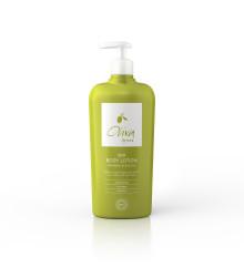 Oliva by CCS Eco – ny doft och nytt utseende
