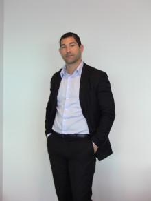 Kaspersky Lab hittar partner i B2B IT-Partner