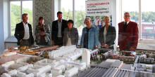 Värmdö säljer fastighetsbestånd till Rikshem