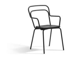Innovativa möbeltillverkaren Blå Station lanserar ny serie på BIMobject® Portal