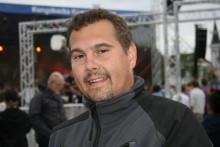 """""""LANBIT är en riktig  e-sportsfest i Kungsbacka"""""""