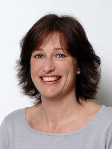Marianne Lockner