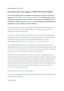 PDF Active Challenge 2012