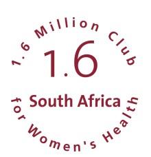 Seminarium i Sydafrika