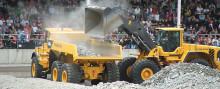 Tunga nyheter på Swecondagarna 2011 – större än någonsin!