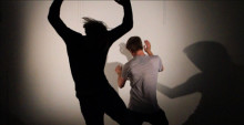 Koreografduo ger Lundaborna chansen att skapa en egen folkdans
