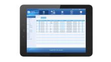 D-Link släpper gratis administrationsverktyg av trådlösa nätverk