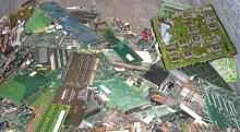 MP:s förslag om momssänkning på reparationer: Lägre moms på begagnade IT-produkter kan ge stora miljövinster