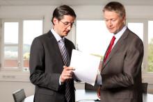 SendRegning tilbyr inkassotjenester fra Lindorff