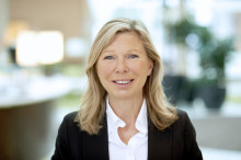 Här är Sveriges Annonsörers nya styrelse