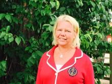 Ny VD för Flyinge AB och Ridskolan Strömsholm AB