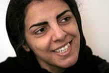 Möt Parvin Ardalan, iransk journalist, människorätts- och kvinnorättsaktivist - of2rqtdx2srdwdklvzy2wg