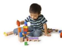 Adopteres flere barn med særlige omsorgsbehov?