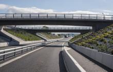 Trafikverket tecknar nationellt avtal med Infracontrol