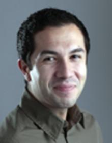 Ralph Berger Torres